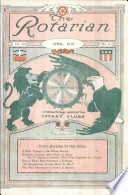 Apr 1913