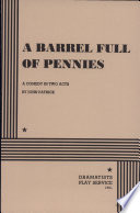 A Barrel Full of Pennies