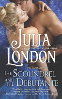 The Scoundrel and the Debutante