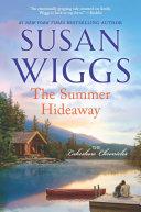 The Summer Hideaway Pdf/ePub eBook