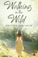 Pdf Walking in the Wild