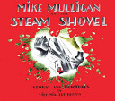 Mike Mulligan and His Steam Shovel Book PDF