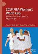 2019 FIFA Women   s World Cup