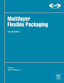 Multilayer Flexible Packaging