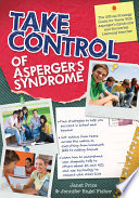 Take Control of Asperger s Syndrome
