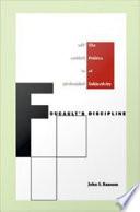 Foucault   s Discipline