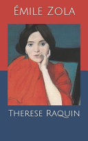 Download Therese Raquin Pdf