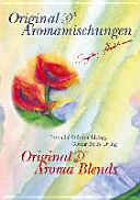 Original IS-Aromamischungen