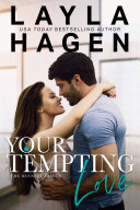 Your Tempting Love [Pdf/ePub] eBook