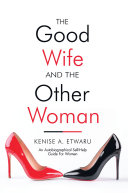 The Good Wife and the Other Woman [Pdf/ePub] eBook