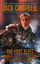Lost Fleet  Beyond the Frontier  Invincible