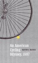 An American Cycling Odyssey, 1887 ebook