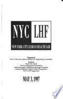 NYC LHF