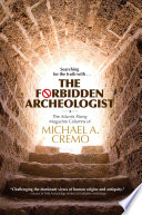 The Forbidden Archeologist Pdf/ePub eBook