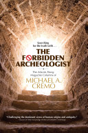The Forbidden Archeologist: The Atlantis Rising Magazine Columns of ...
