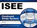 Isee Flashcard Study System