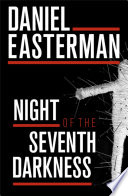 Night of the Seventh Darkness Book