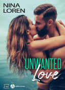 Pdf Unwanted Love Telecharger
