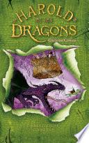 Harold et les dragons - Tome 3 - Comment devenir gladiateur Pdf/ePub eBook