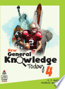 NEW GENERAL KNOWLEDGE TODAY 4