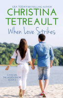 When Love Strikes Pdf/ePub eBook