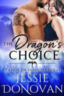 The Dragon's Choice Pdf/ePub eBook