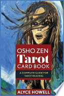 Osho Zen Tarot Card Book: A Complete Guide for Tarot Reading