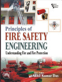 PRINCIPLES OF FIRE SAFETY ENGINEERING