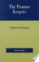 The Promise Keepers