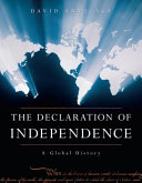 The Declaration of Independence Pdf/ePub eBook