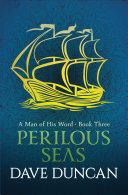 Perilous Seas Pdf/ePub eBook
