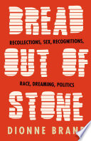 Bread Out Of Stone PDF