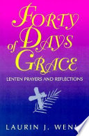 Forty Days of Grace