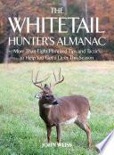 The Whitetail Hunter's Almanac