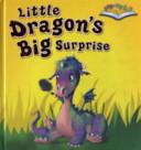 Little Dragon s Big Surprise