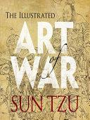 The Illustrated Art of War [Pdf/ePub] eBook