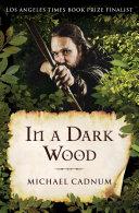 In a Dark Wood Pdf/ePub eBook