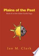 Plains of the Past Book PDF