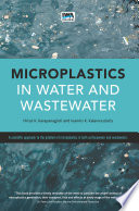 Microplastics in Water and Wastewater Book