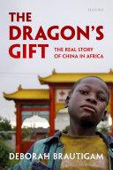 Pdf The Dragon's Gift Telecharger