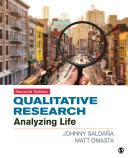 Qualitative Research [Pdf/ePub] eBook