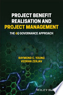 Project Benefit Realisation and Project Management