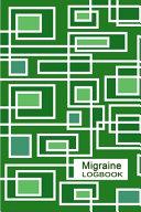 Migraine Logbook