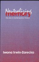 Pdf Neutralizing Memory Telecharger