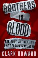 Brothers in Blood Pdf/ePub eBook