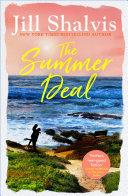The Summer Deal Pdf/ePub eBook