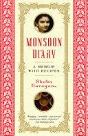 Monsoon Diary