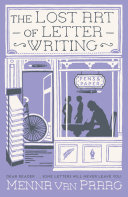 The Lost Art of Letter Writing [Pdf/ePub] eBook