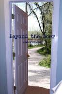 Beyond the Door Book Online