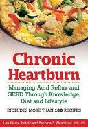 Chronic Heartburn